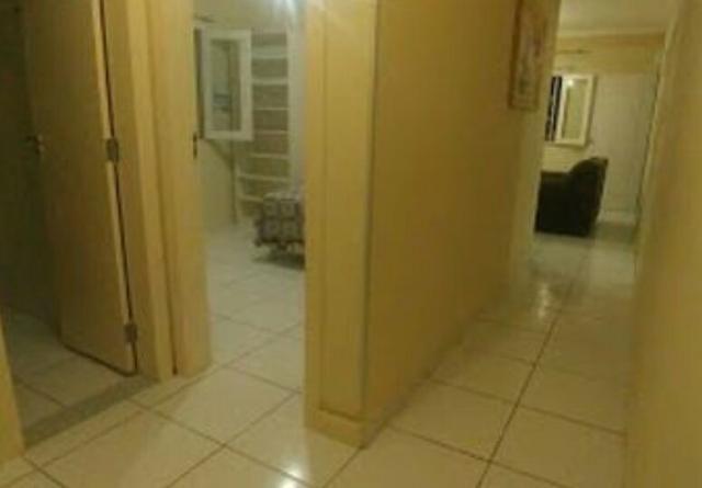 Brazlândia casa três quartos - Foto 4