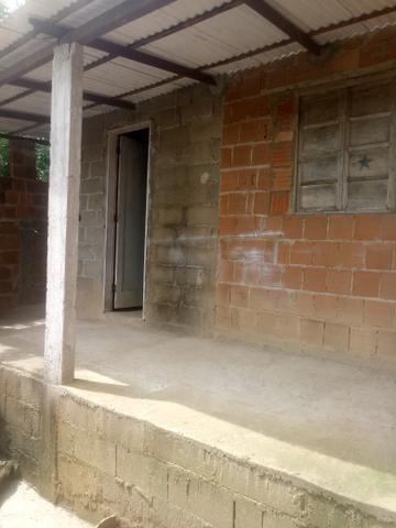 Vendo casa em Praia dos cações - Foto 10