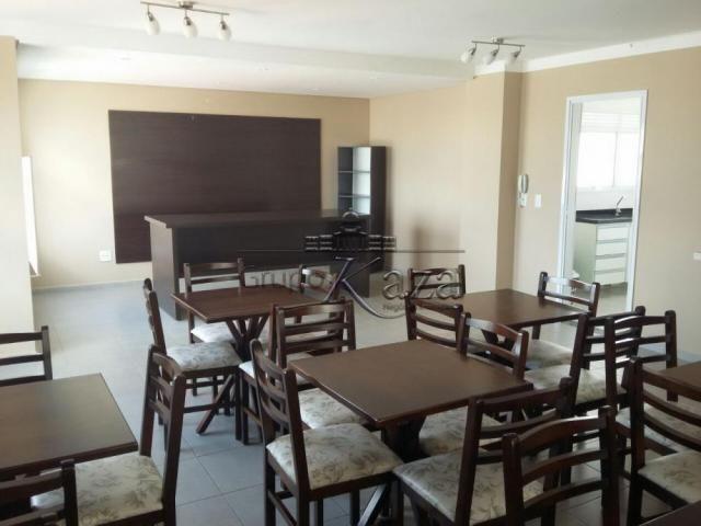 Apartamento à venda com 3 dormitórios cod:V32419SA - Foto 15