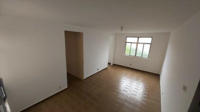 Apartamento 2 Qtos - Próximo a Estação Oswaldo Cruz - Foto 4