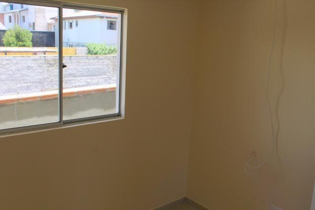 Casa com 2 dormitórios para alugar, 40 m² por R$ 700,00/mês - Roça Grande - Colombo/PR - Foto 5