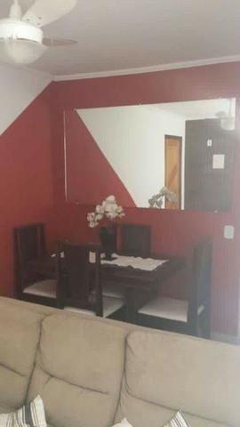 Oportunidade apartamento 2 quartos - Foto 4
