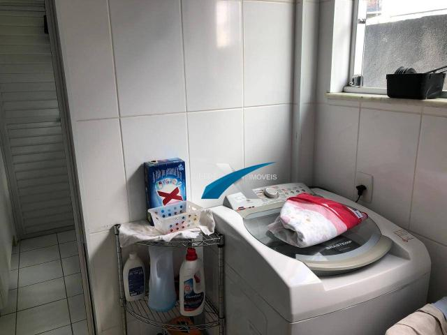 Apartamento a venda 3 quartos gutierrez - Foto 20