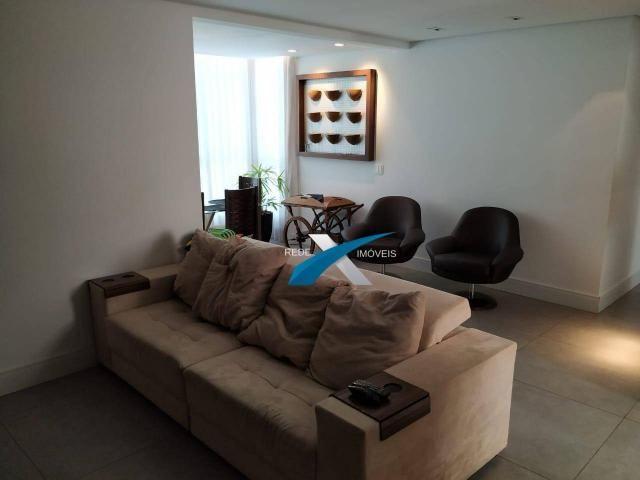 Apartamento à venda buritis - Foto 11
