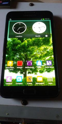 Vende-se o Galaxy note 1 - Foto 4
