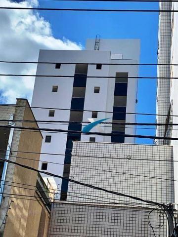 Apartamento à venda 3 quartos barroca - Foto 12