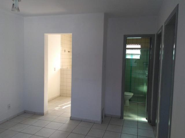 Apartamento 123.000,00 - Foto 6