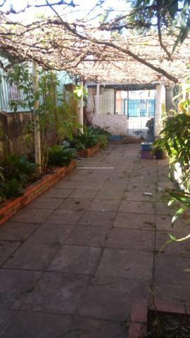 Casa 5 dorm no Marechal Rondon, Residencial ou Comercial - Foto 2