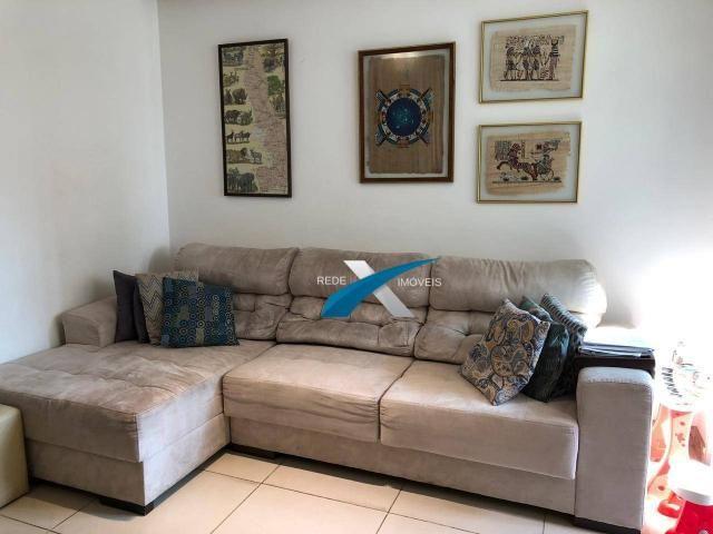 Apartamento a venda 3 quartos gutierrez - Foto 3