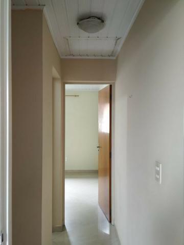 Sobrado em Condomínio para Locação no bairro Jardim Norma, 2 dorm, 1 vagas, 68 m - Foto 6
