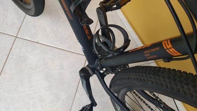 Bicicleta aro 29 tsw - Foto 5