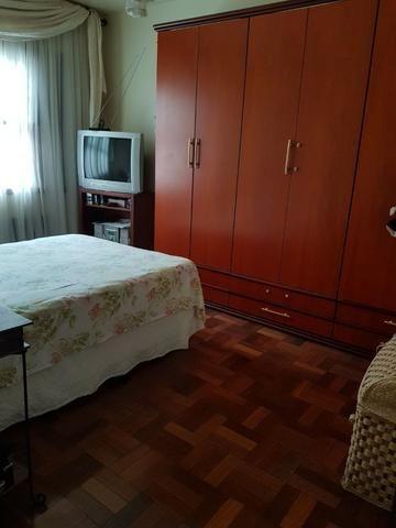 Casa três dormitórios - Foto 16
