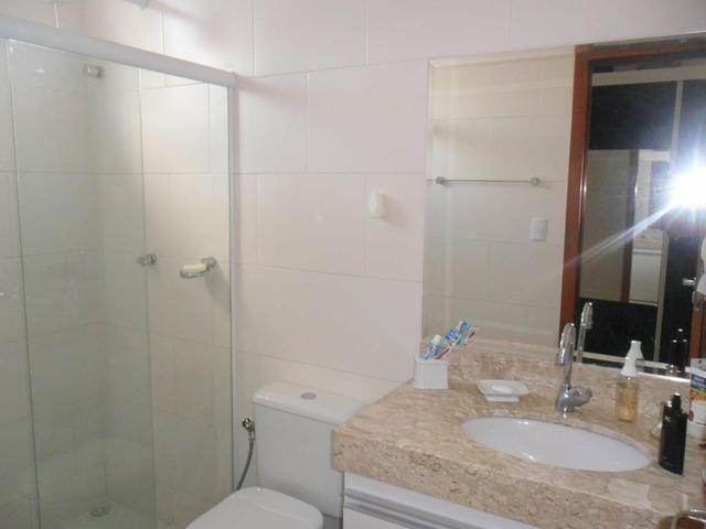 SU00032 - Casa 04 quartos em Lauro de Freitas - Foto 13