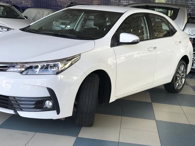 Corolla XEI ( 12.000 km) SemiZero! - Foto 3