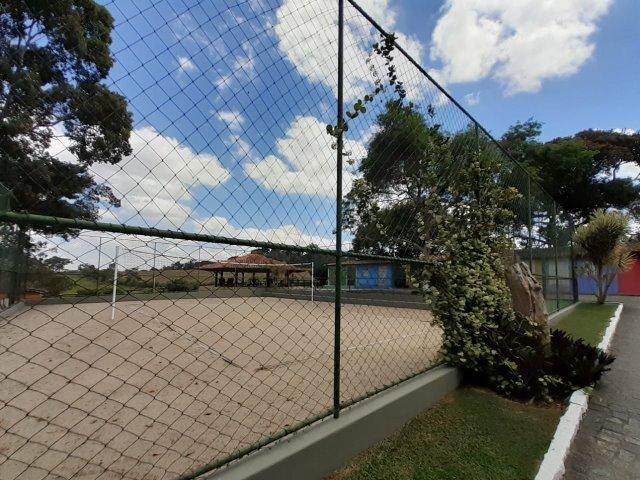 Propriedade com 14 hectares em Sairé (Cód.: fvv56) - Foto 10