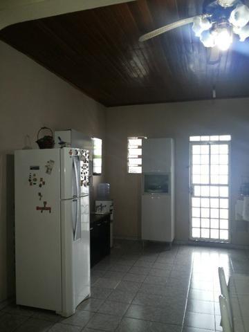 Conjunto Belvedere, Planalto - casa térrea com 4 quartos sendo 2 suítes - Foto 9