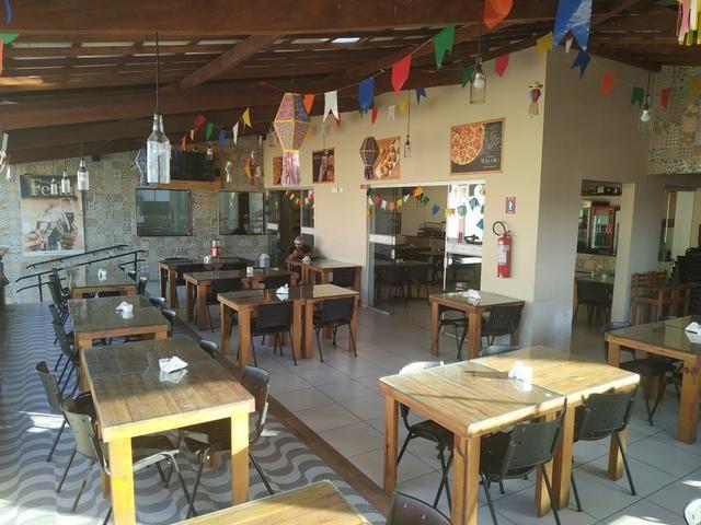 Repasse Restaurante Vitória de Santo Antão - Foto 2