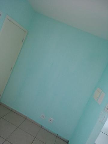 Apartamento + condomínio incluso - Foto 15