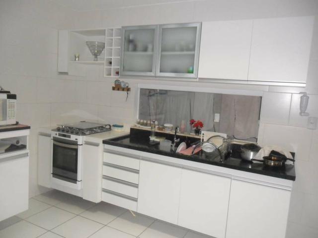 SU00032 - Casa 04 quartos em Lauro de Freitas - Foto 7