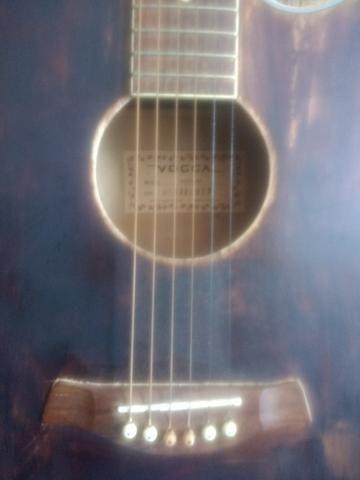Vendo violão - Foto 5