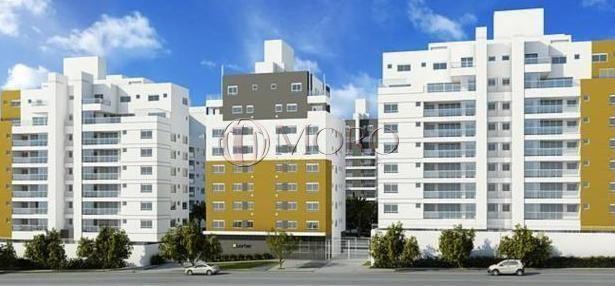 Apartamento à venda com 4 dormitórios em Água verde, Curitiba cod:9289-MORO
