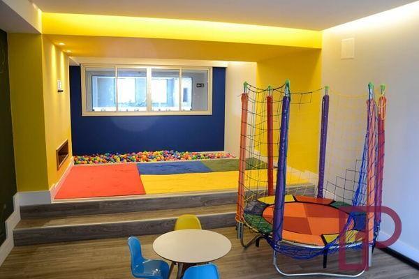 Apartamento  com 2 quartos no Residencial Pátio Coimbra - Bairro Setor Coimbra em Goiânia - Foto 13