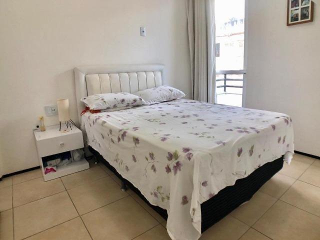 AP0629 - Paço de Messejana - Apartamento 3 quartos, 2 vagas e lazer completo - Foto 5