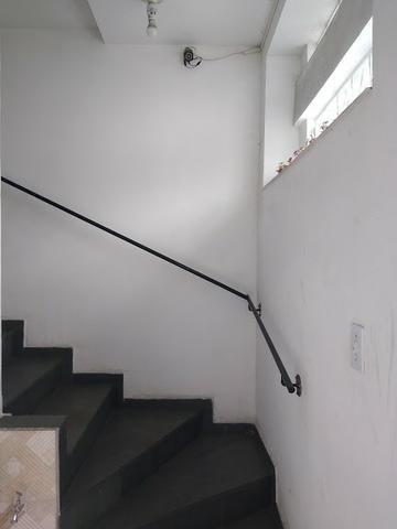 Apartamento Aluguel 900,00 - Foto 11