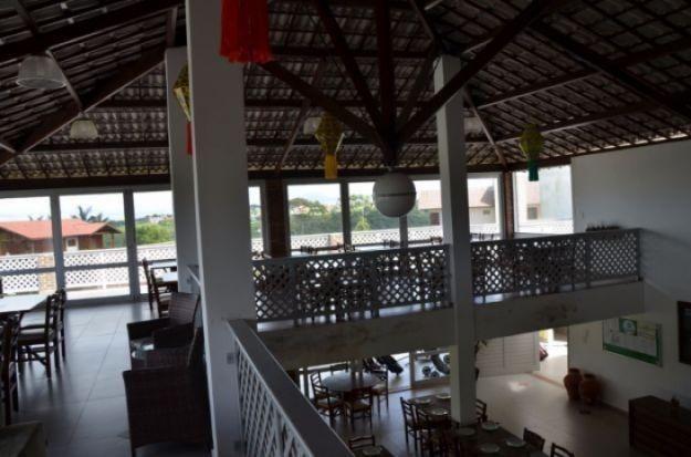 Terreno no Condomínio em Bananeiras- A vista - Atenção na área total-Cod: 52 - Foto 20