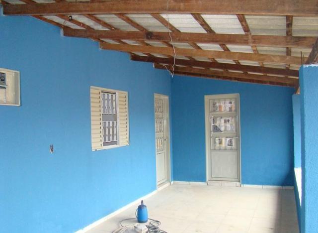Vendo casa em Caldas Novas - Foto 5