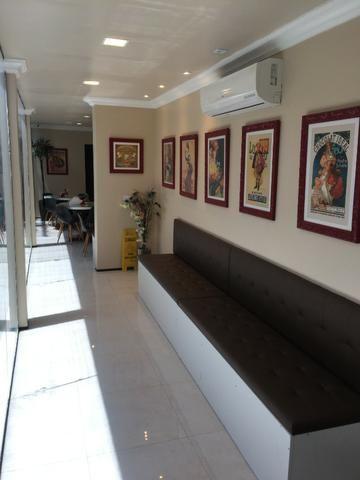 Oferta. Centro Empresarial Alto Padrão 1012m² no Cocó - Foto 4