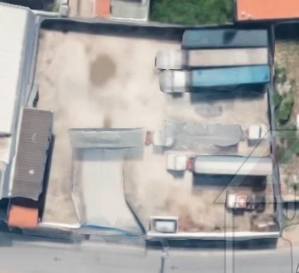 Terreno no bairro Jardim São Caetano - São Caetano do Sul, SP