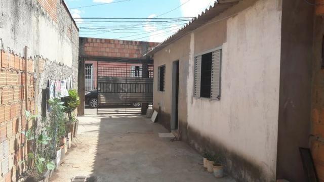 Casa com 03 moradias na Rua 52, Vila Nova - Foto 3
