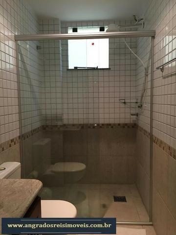 Apartamento em Angra dos Reis - Pier 101 - Foto 12