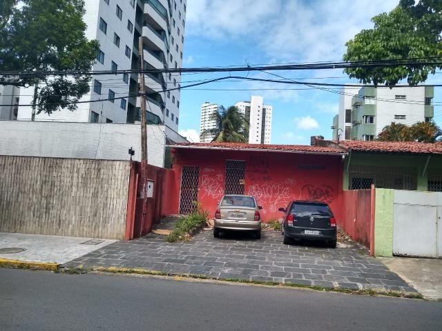 LM Vendo ou Troco Casa por pequeno apartamento