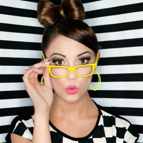 Óculos de grau - Beleza e saúde - Boa Vista, Fortaleza 575208359   OLX 68265ea67d
