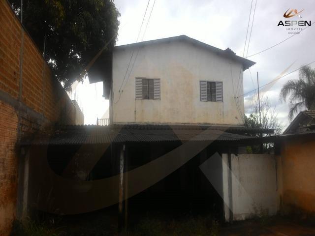 Terreno- Centro de Arapongas - Foto 5