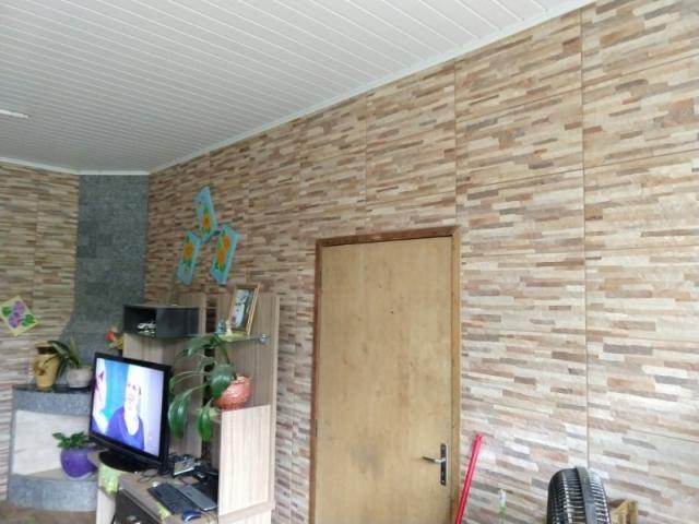 Chácara 2.500 m² - morungava - gravataí - rs - Foto 11