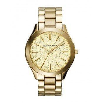 Relógio Michael Kors 3335 - Bijouterias, relógios e acessórios ... d3666c0a62