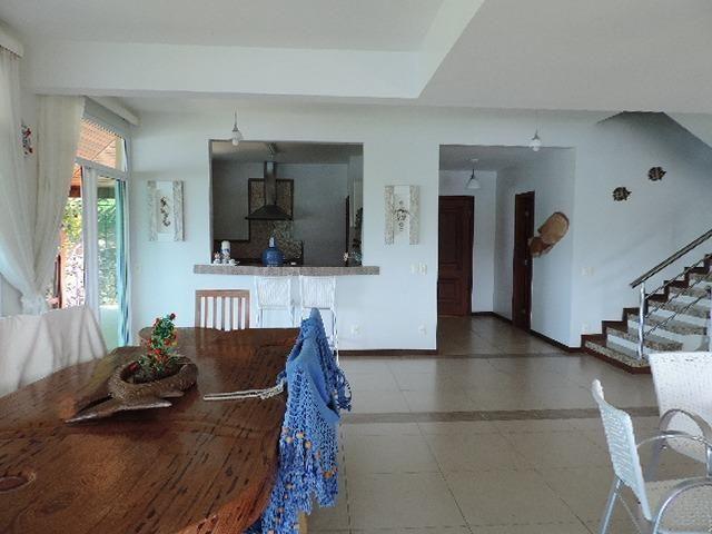 Casa no Porto Paradiso em Angra dos Reis - Foto 5