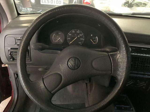 VW/ GOL 1000i - Foto 3