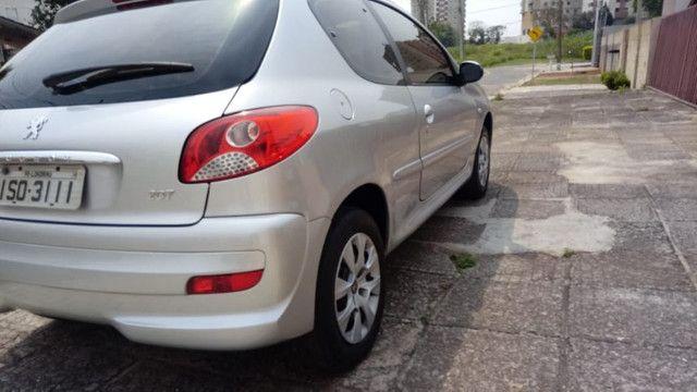 Peugeot 207 XR 1.4 - Foto 5
