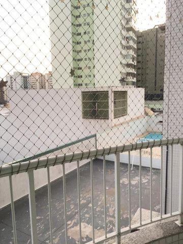 Apartamento 2 quartos com suíte Pelinca - Foto 17