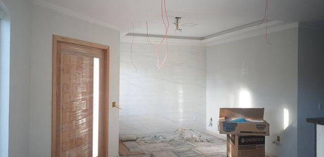 Casa Itaipuaçu - 03 quartos - R$ 630.000 - Foto 15