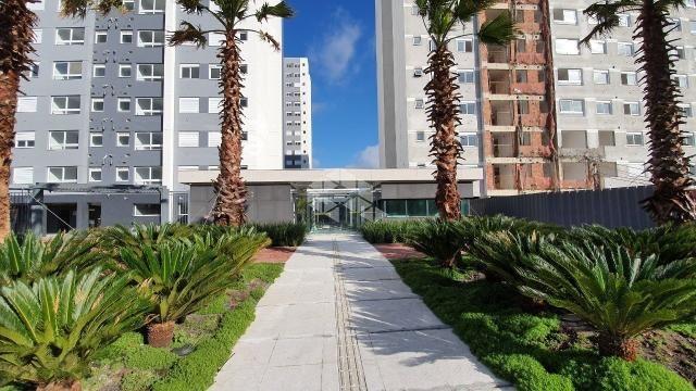 Apartamento à venda com 2 dormitórios em Jardim lindóia, Porto alegre cod:9928226 - Foto 17