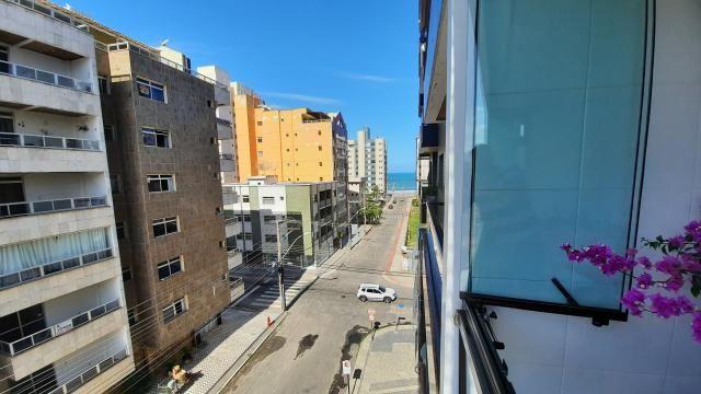 Apartamento 3 quartos na Praia do Morro - Guarapari - Foto 8