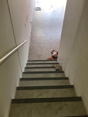 Loja para alugar, 94 m² - Tirol - Natal/RN - Foto 11