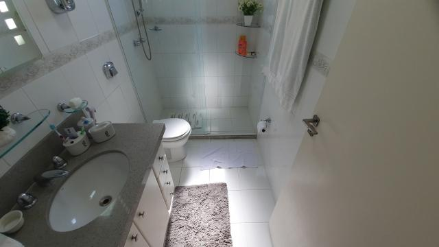 Apartamento 3 quartos na Praia do Morro - Guarapari - Foto 13
