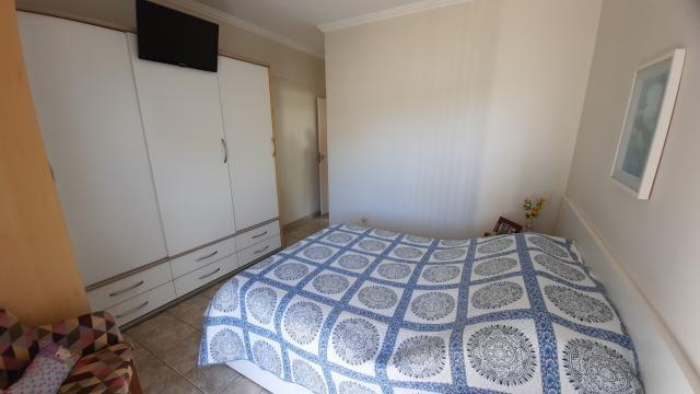 Apartamento 3 quartos na Praia do Morro - Guarapari - Foto 12