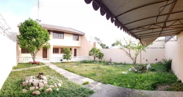 Casa para alugar com 5 dormitórios em Xaxim, Curitiba cod:00769.001 - Foto 20